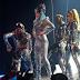 Enigma | Lady Gaga estreia novo show em Las Vegas