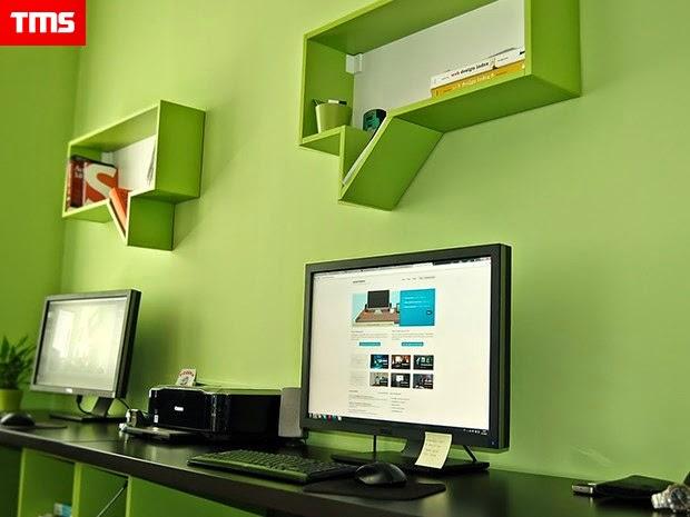 Desain+Ruang+Studio+Kerja+yang+Kreatif+(53)