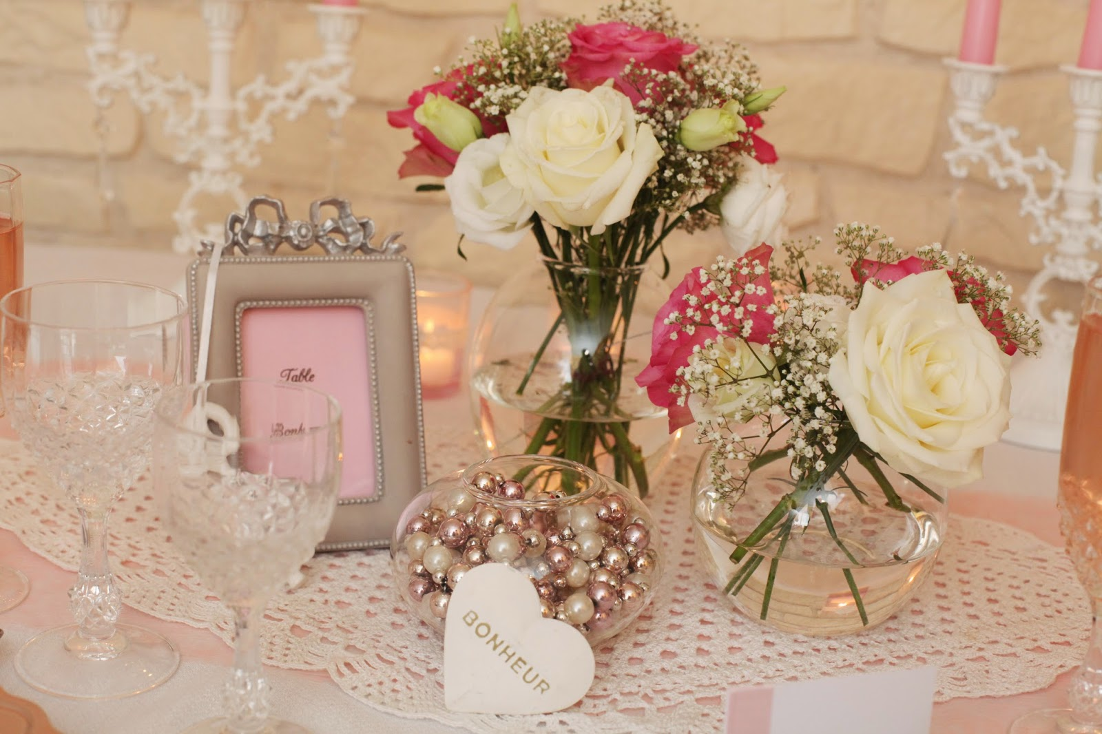 Mariage Gourmandise Décoration Shooting Inspiration Mariage Table Boudoir Gourmand Les Bulles