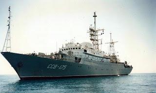 Viktor Leonov CCB-175
