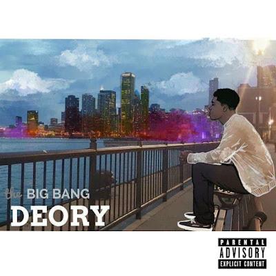 Deory%2BArtwork.jpg