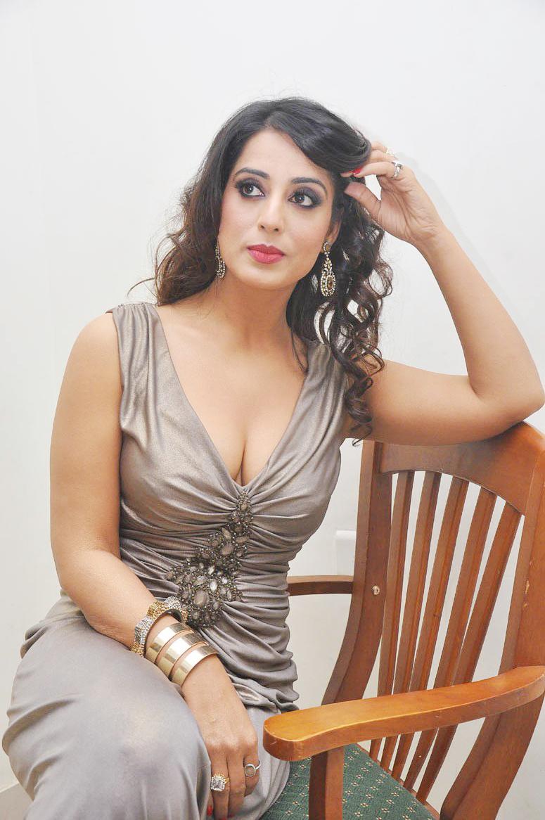Image result for Mahi Gill