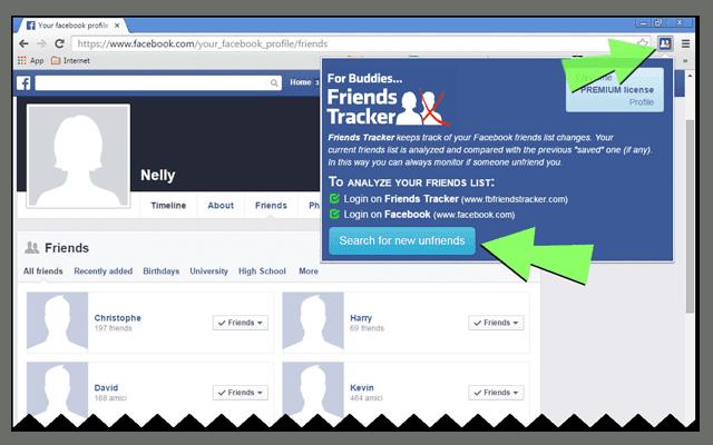 تطبيق deleted me_1.6 يراقب أصدقاءك الفيسبوك ويقدم خدمة مهمة وإشعارعندما 2018,2017 2.png