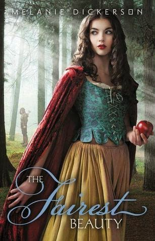 http://www.amazon.com/Fairest-Beauty-Fairy-Romance-Series/dp/0310724392/ref=pd_sim_b_1?ie=UTF8&refRID=1NW6E6K82K1FK0N9WC9E