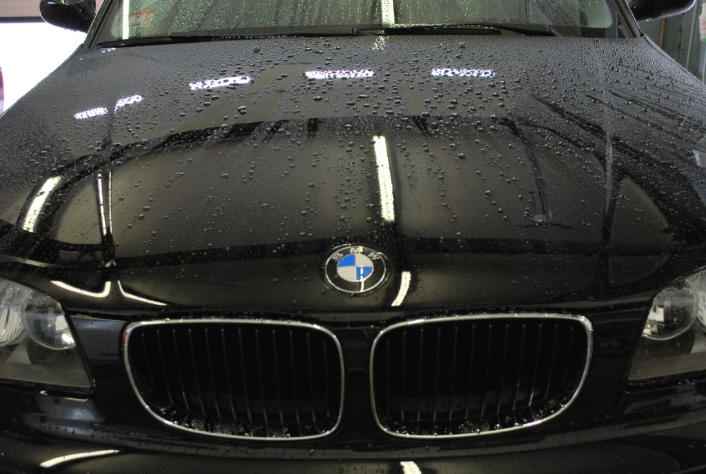 Your BMW E46 and Lexus IS Resource: Mango's recommended BMW E46 Mods