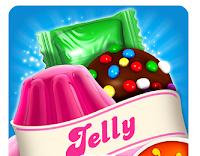 Candy Crush Soda Saga Android v1.65.8 Apk Download Mega Mod