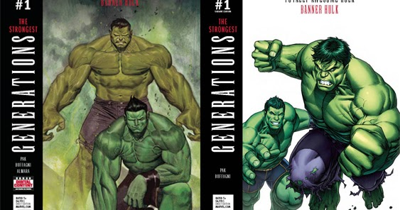 JHU Comic Books: The Weekly Checklist: New Comics and More ...