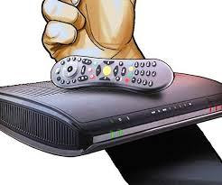 Tata Sky and Videocon D2H DTH will Launch Smart HD Set Top Box