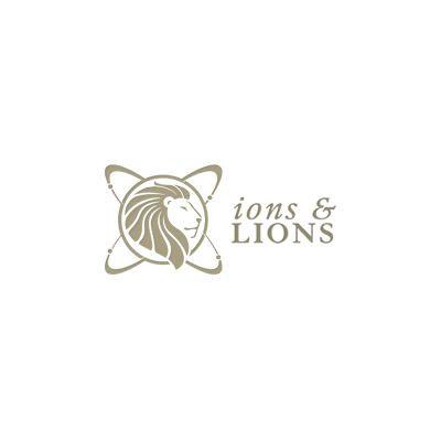 felinos logos