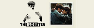 the lobster soundtracks-istakoz muzikleri