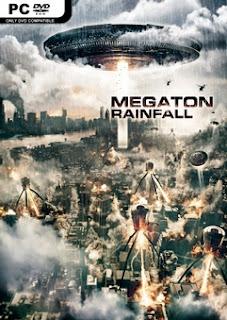 Megaton Rainfall v1.08 Download Full Version