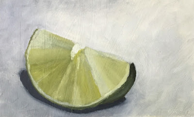 Lime study Oct-9-2018