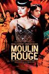 Cối Xay Gió Đỏ - Moulin Rouge