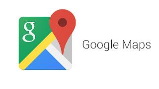 جوجل تكشف عن ميزة جديدة في تطبيقها جوجل مابس