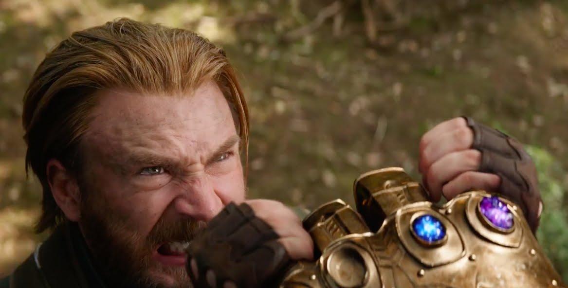 Avengers 4 Trailer Coming This Weekend : マーベルのヒーロー大集合映画のクライマックス「アベンジャーズ 4」がドタキャンせざるを得なかった待望の予告編を、今週末に初公開する可能性が浮上 ! !