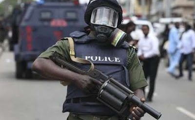 girl rescued paedophile abuja