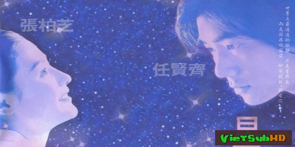 Phim Nước Mắt Của Trời VietSub HD | Fly Me To Polaris 1999