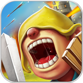 Download Game Unduh Game Clash of Lords 2 Versi Terbaru