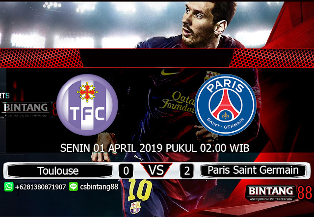 https://prediksibintang88.blogspot.com/2019/03/prediksi-toulouse-vs-psg-1-april-2019.html