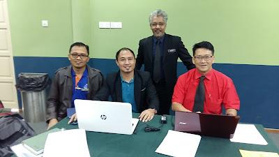 Video STEM KPM di bawah pengurusan Bahagian SBP