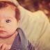 5 fotografías de tus hijos que nunca debes compartir en las redes sociales ¡cuidado!
