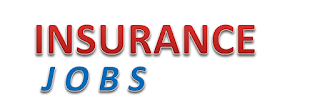 Types of Insurance Jobs