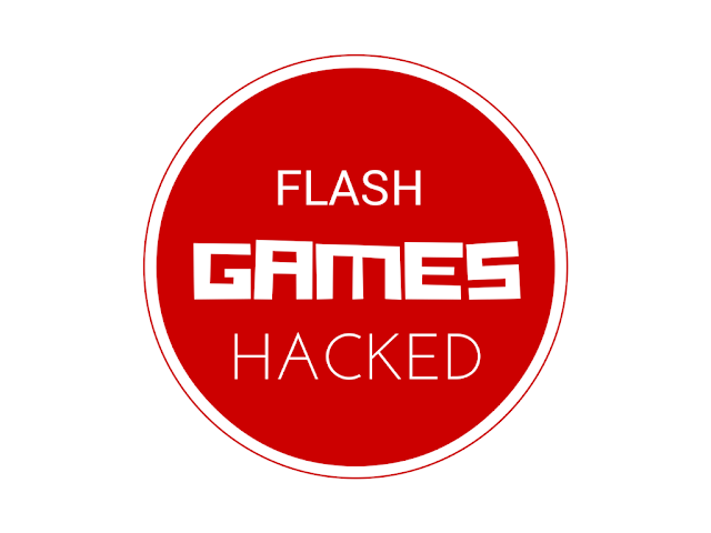 Flash Games Hacked