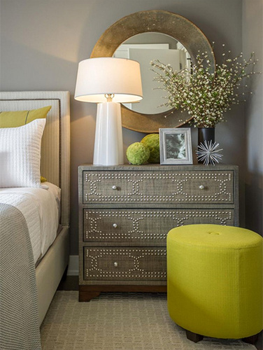 DIY Home Staging Tips: How to Stage a Bedroom