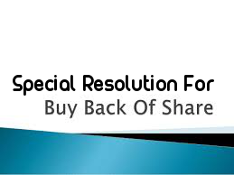 Special-Resolution-Buy-Back-of-Shares
