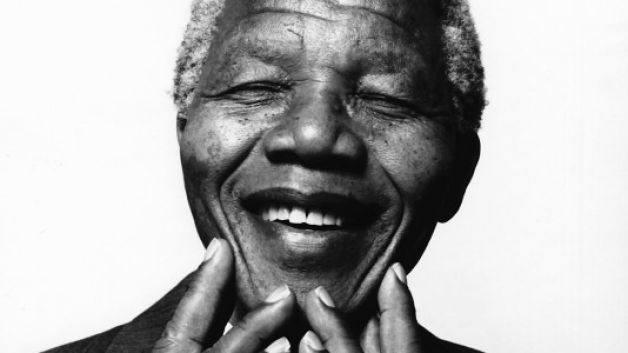 Las 10 Mejores Frases De Nelson Mandela 3