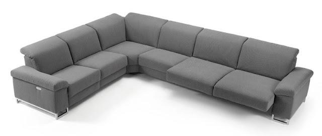 Sofa Mit Verstellbarer Sitztiefe 2017
