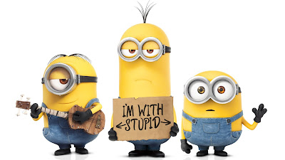 Minions (2015) English Full Movie Watch Online and Download Free MP4 HD 3Gp Hq