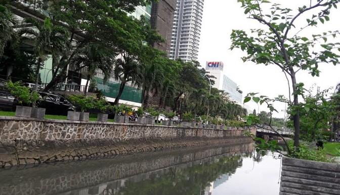 √ Wisata Daerah Jakarta Barat