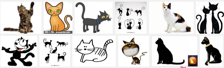 dibujos google imagenes