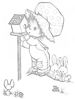 professoras na web 51 desenhos para colorir de crianças