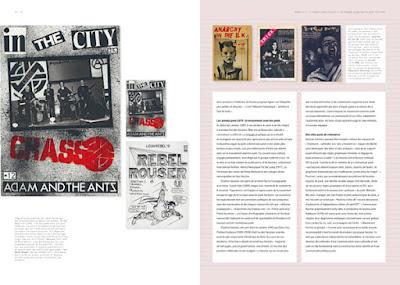 http://www.undressed-design.com/2013/11/un-peu-de-lecture-1-fanzines-la-revolution-du-diy/