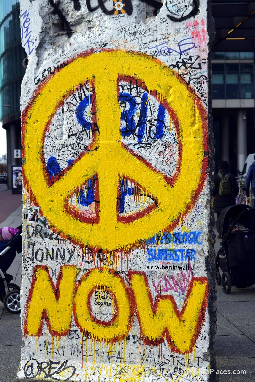 Berlin, Germany City Break
