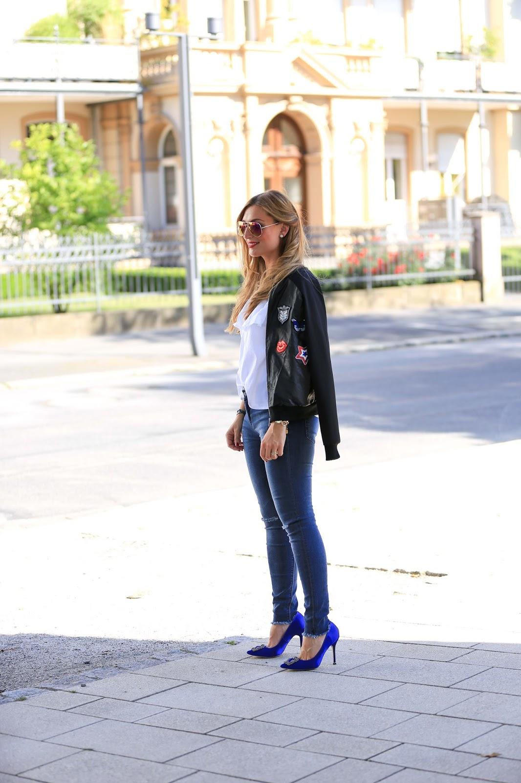 -fashionblog-muenchen-styleblog-Frankfurth-blogger-deutschland-fashionblogger-bloggerdeutschland-Fashionstylebyjohanna - Sheinside Look -lifestyleblog-modeblog-germanblogger-blaue Pumps