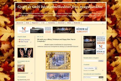 Blogkép