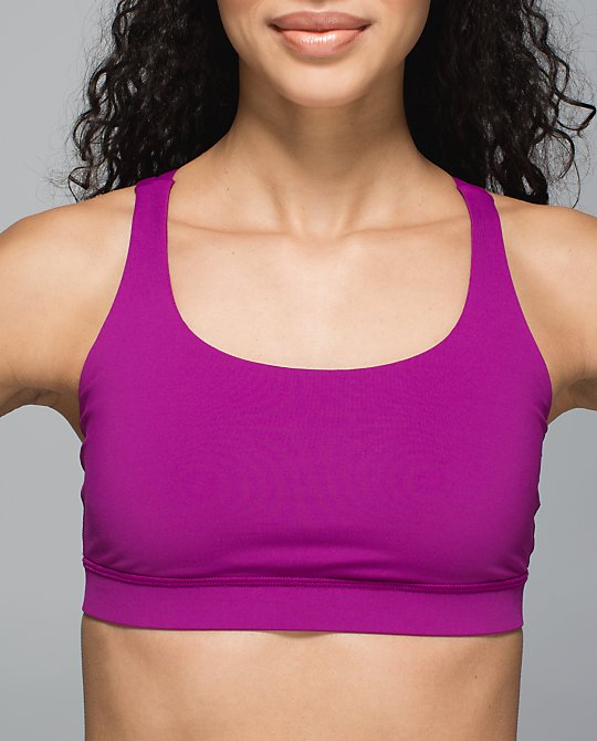 lululemon-regal-plum-energy-bra