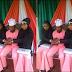 Yoruba Man Marries Two Women On The Same Day (Photo)