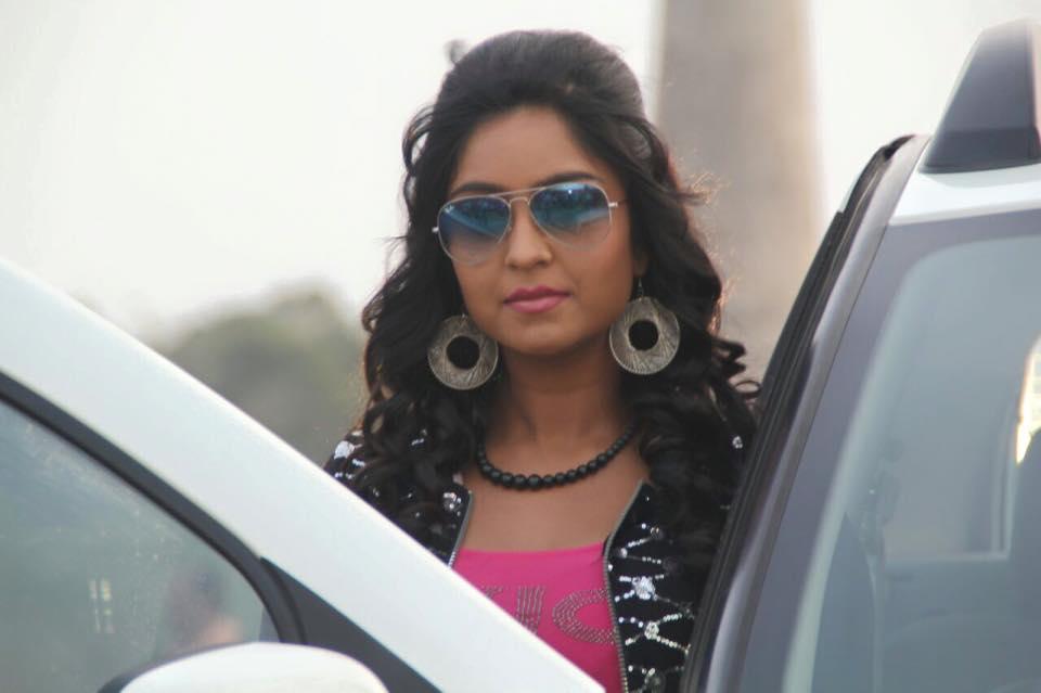 Rakesh Mishra, Subhi Sharma New Upcoming movie Aawaragiri 2016 wiki, Shooting, release date, Poster, pics news info