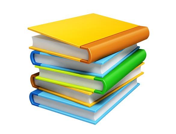 Buku Administrasi Guru