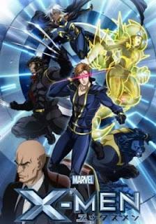 X-Men Anime Todos os Episódios Online, X-Men Anime Online, Assistir X-Men Anime, X-Men Anime Download, X-Men Anime Anime Online, X-Men Anime Anime, X-Men Anime Online, Todos os Episódios de X-Men Anime, X-Men Anime Todos os Episódios Online, X-Men Anime Primeira Temporada, Animes Onlines, Baixar, Download, Dublado, Grátis, Epi