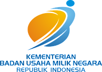 Formasi dan Alokasi CPNS 2017 Kementerian Badan Usaha Milik Negara