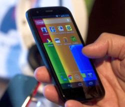 appa da avere sul nuovo cellulare Android