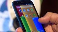 App Android da avere sul nuovo cellulare o tablet assolutamente