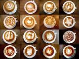 Come dipingere un cappuccino: i segreti della raffinata Latte art a Livorno