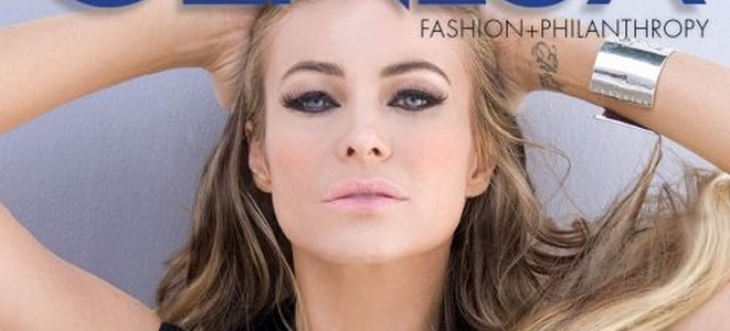 http://beauty-mags.blogspot.com/2015/12/carmen-electra-genlux-us-september-2015.html