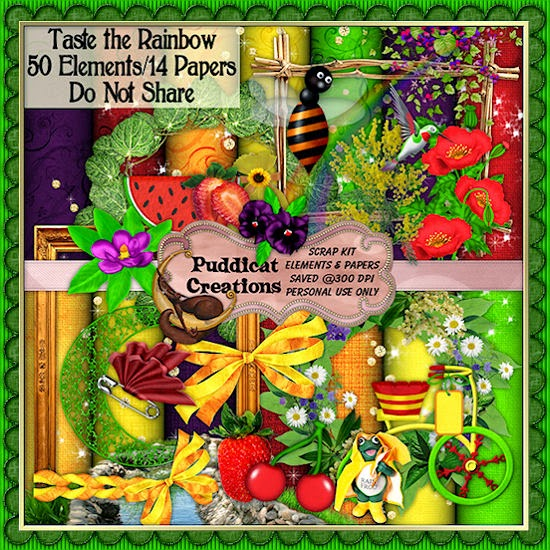 http://puddicatcreationsdigitaldesigns.com/index.php?route=product/product&path=279_85&product_id=2932